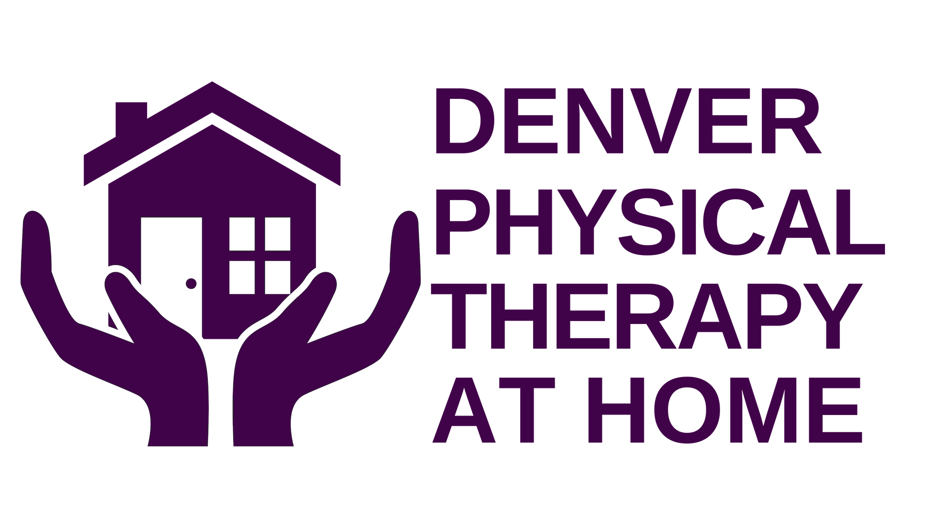 Denver Physical Therapy at Home
